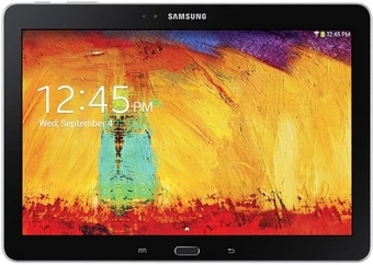 Samsung Galaxy NOTE 10.1 2014 P600