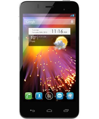 Alcatel OneTouch 6010d