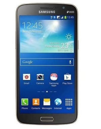 Samsung Galaxy GRAND 2 G7102 G7106