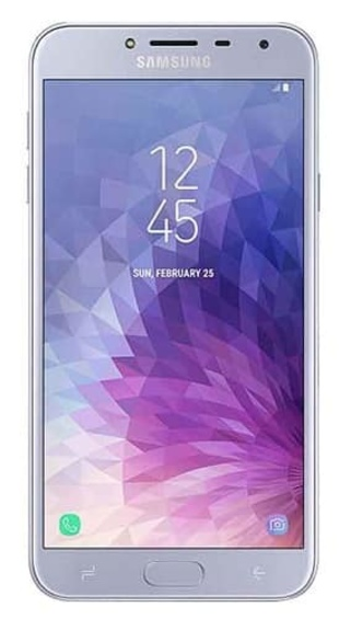 Samsung Galaxy J4 plus J415f