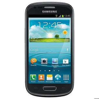 Samsung Galaxy S3 mini i8190 i8200